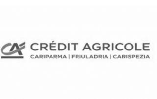 Cariparma Credit Agricole