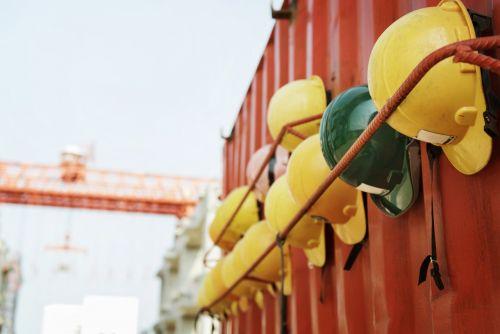 Formazione generale lavoratori - Corso a catalogo - RITS formazione