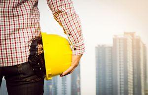 Sicurezza e salute sul lavoro - Corsi per lavoratori