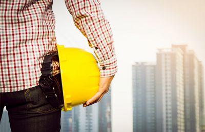 Sicurezza sul lavoro - RITS