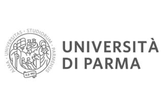 Universitè di Parma